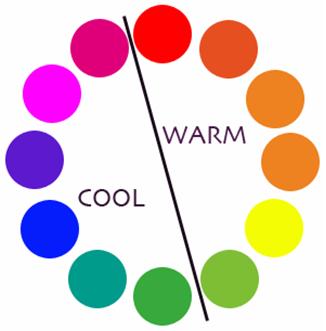 skin-tone-color-wheel