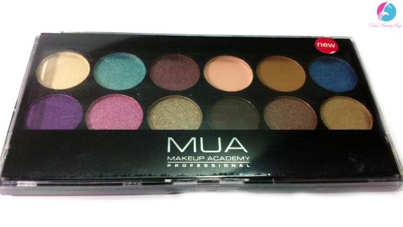 1st-Beauty-Swap-PBBC-MUA