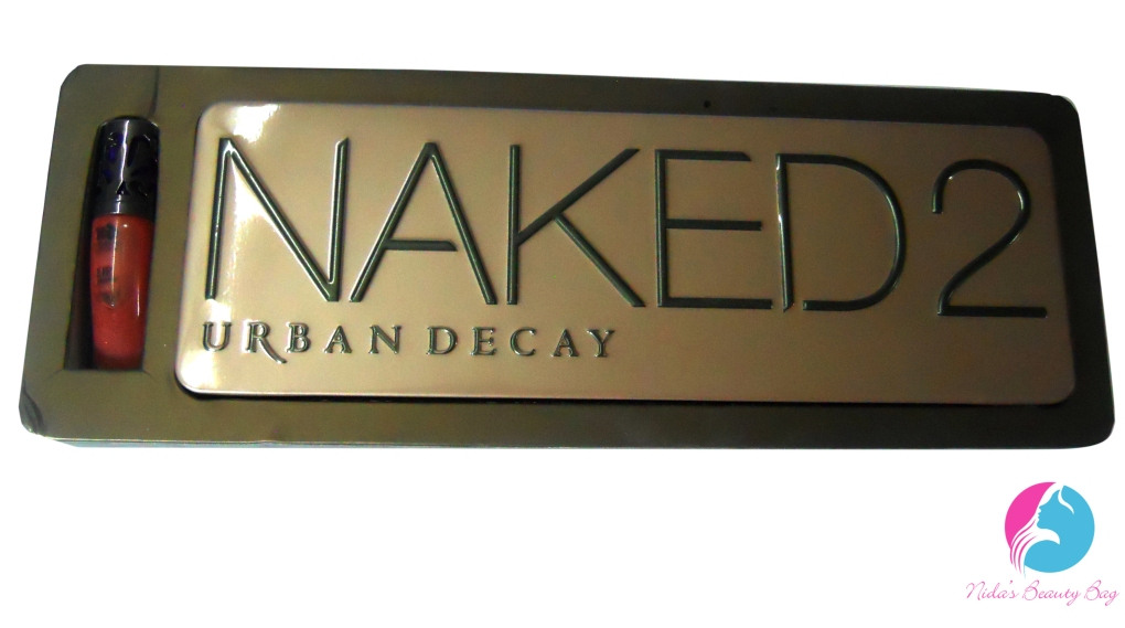 Urban-Decay-Naked-Palette-2