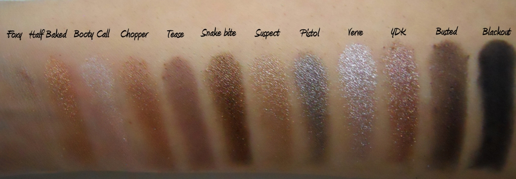 Urban-Decay-Naked-Palette-2-Swatch