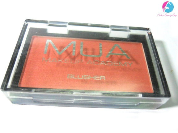 1st-Beauty-Swap-PBBC-MUA4