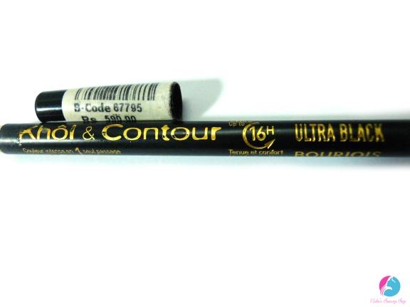 Bourjois-kohl-and-contour-eye-pencil