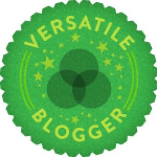 versatile-blogger-nidasbeautybag