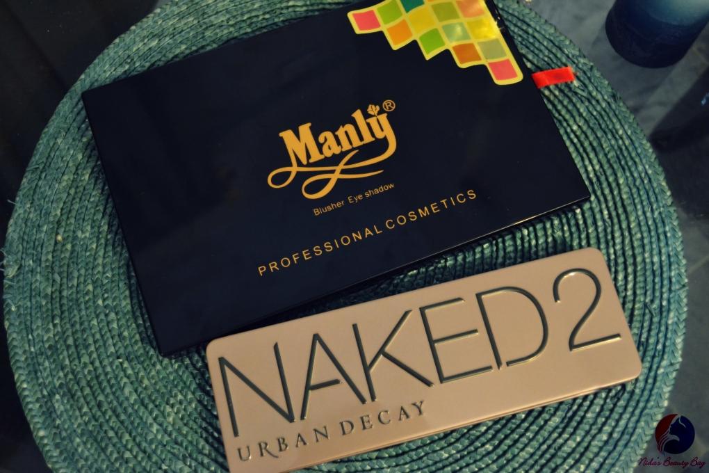 my-vacation-makeup-bag-5