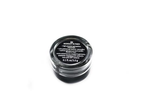 Essence-gel liner-midnight-in-paris