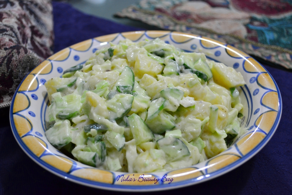 potato-mayo-jelly-salad