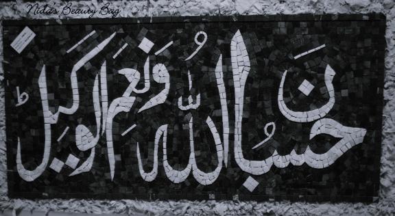 expo-pakistan-2013