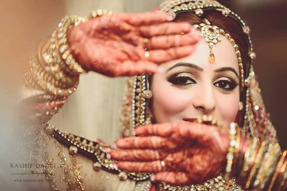 My Favorite Pakistani Wedding Photographers-kashif qadri-2-3
