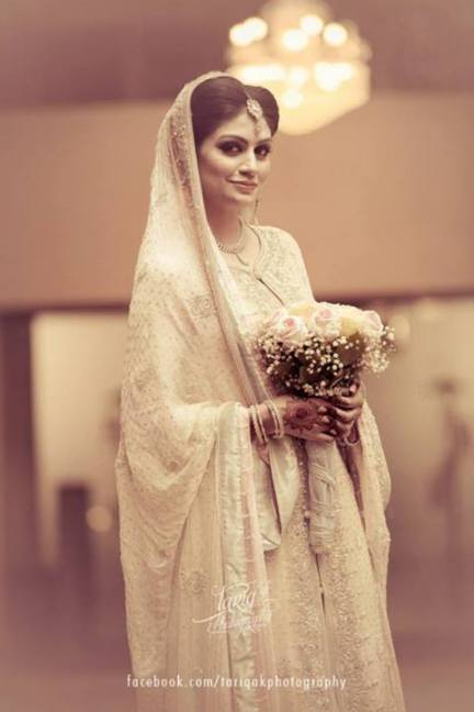 My Favorite Pakistani Wedding Photographers-tariq ak