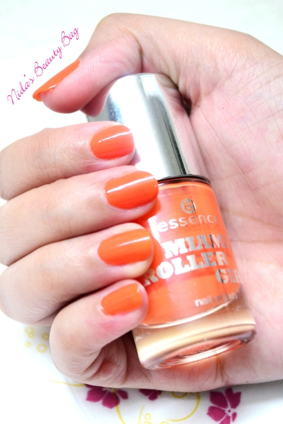 essence-miami-roller-girl-notd