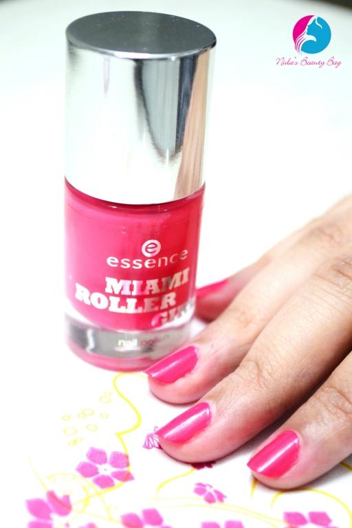 essence-miami-roller-girl-notd