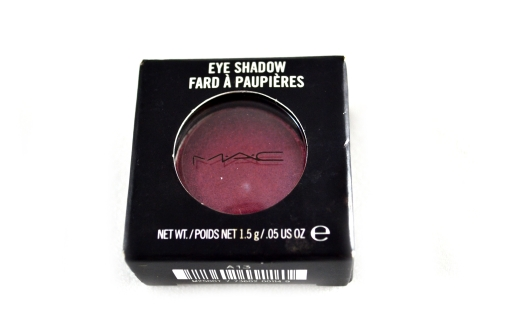 Mac-eyeshadow-cranberry-frost