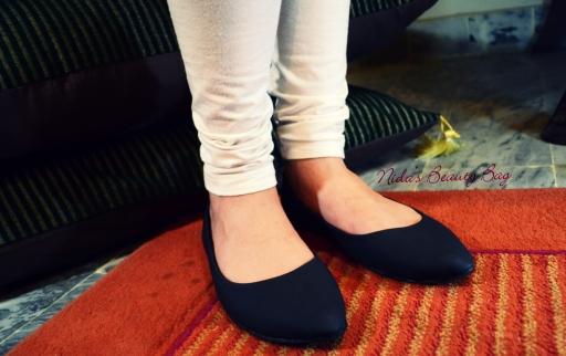 shoes-haul