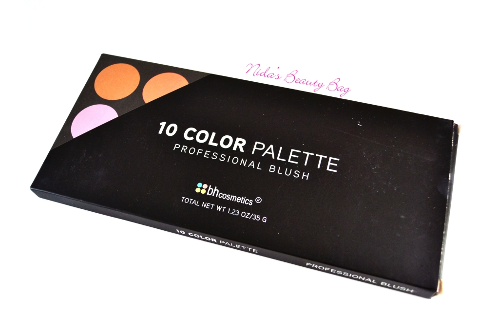 bh-10-color-blush-palette-1