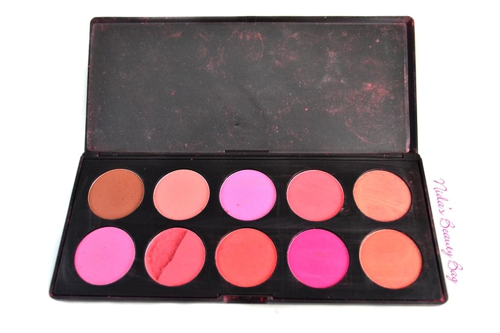 bh-10-color-blush-palette-2