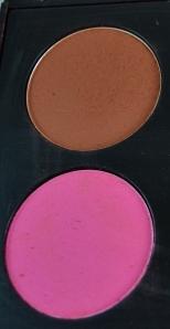bh-10-color-blush-palette-4