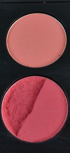 bh-10-color-blush-palette-5