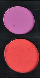 bh-10-color-blush-palette-6
