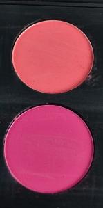 bh-10-color-blush-palette-7