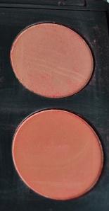 bh-10-color-blush-palette-8