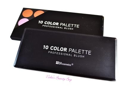 bh-10-color-blush-palette