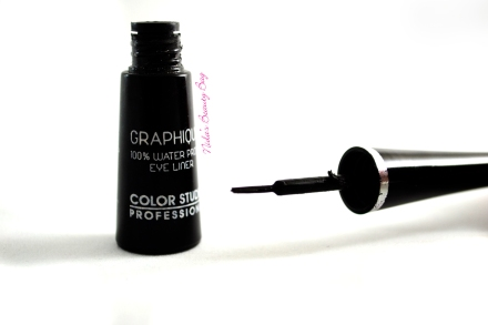 color-studio-graphique-waterproof-gel-liner-2