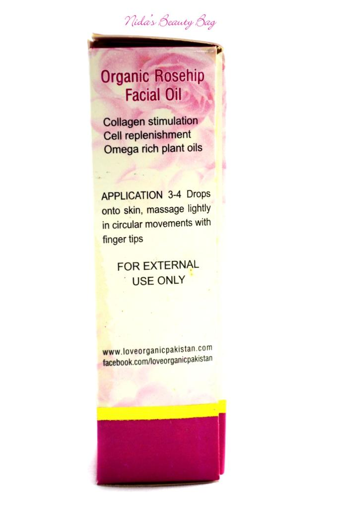 love-organic-pakistan-rosehip-facial-oil-1