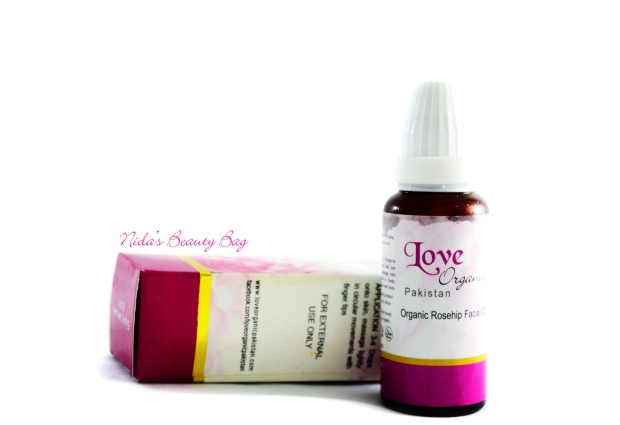 love-organic-pakistan-rosehip-facial-oil-2