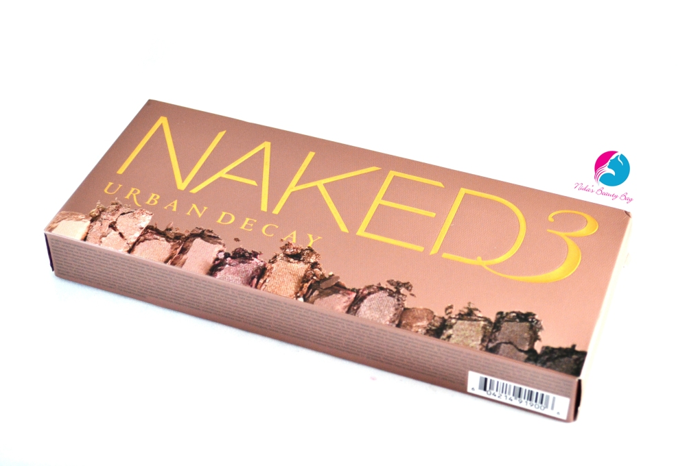 urban-decay-naked3-1