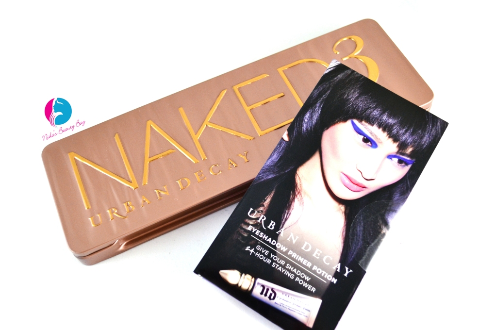 urban-decay-naked3-3