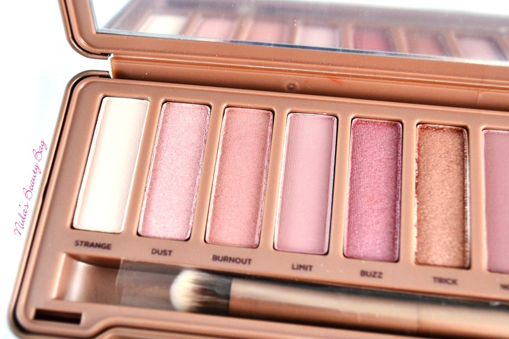 urban-decay-naked3-5