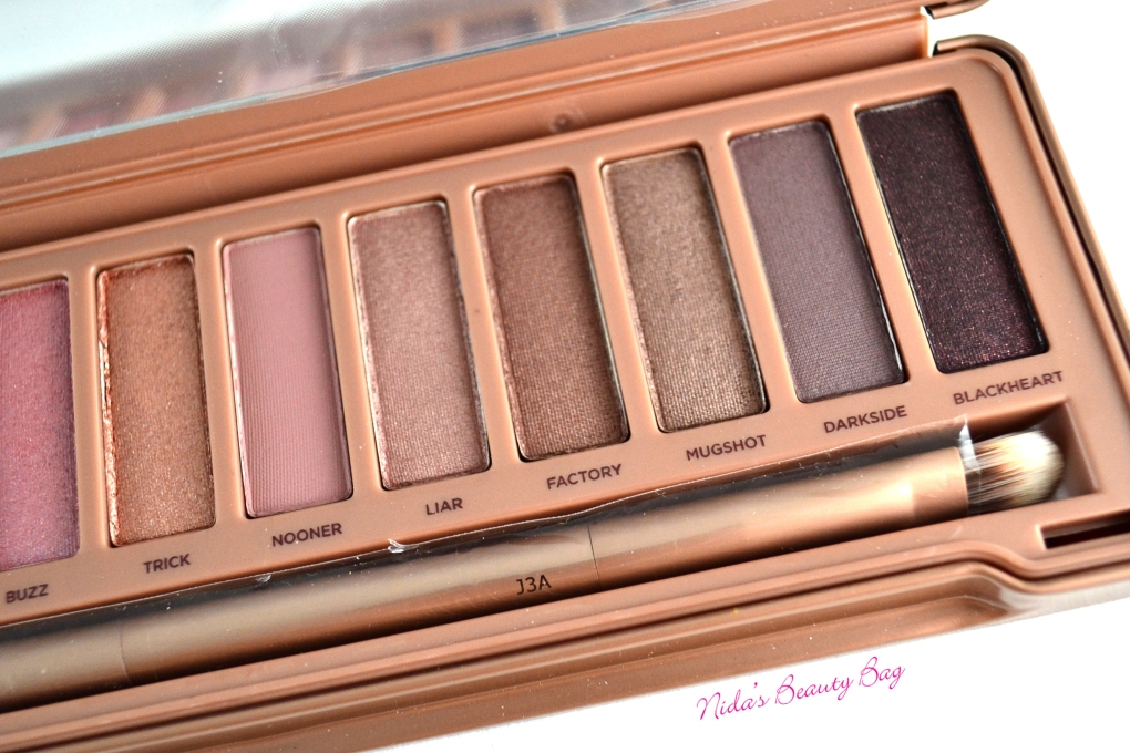 urban-decay-naked3-6