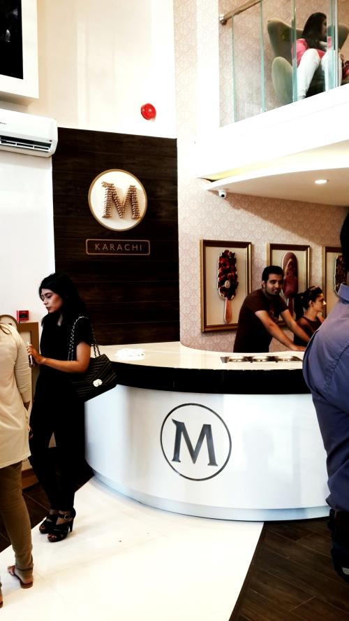Magnum-Store-Launch-3