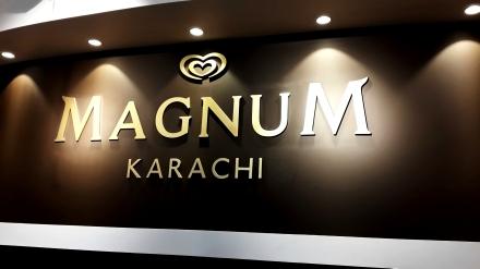 Magnum-Store-Launch