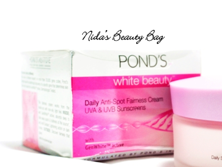 ponds-daily-anti-spot-fairness-cream-4