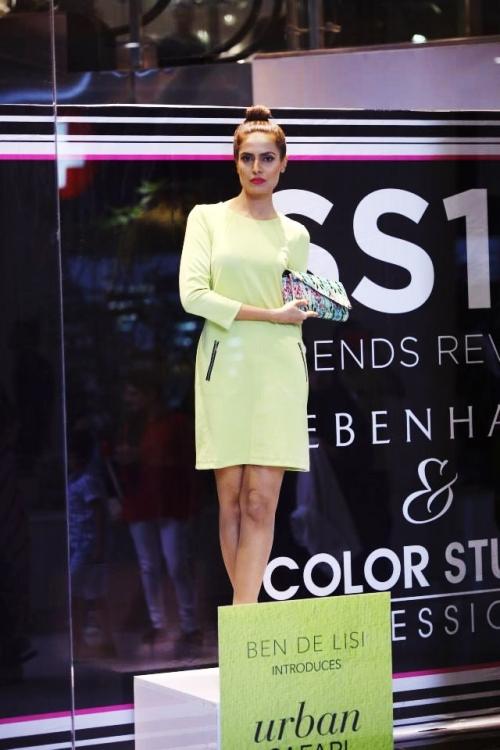 Debenhems-and-ColorStudioProfessionals-SS15-TrendsReveal-28