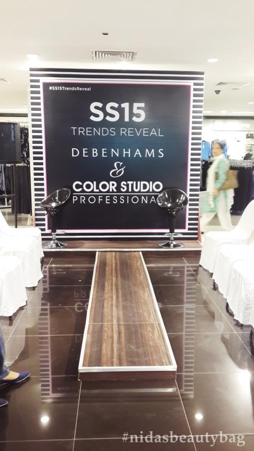 Debenhems-and-ColorStudioProfessionals-SS15-TrendsReveal