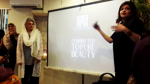 MM-masarrat-misbah-makeup-launch-10