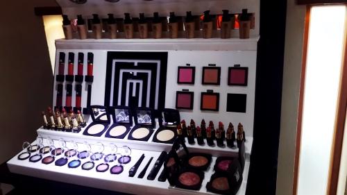 MM-masarrat-misbah-makeup-launch-11