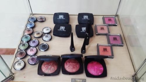 MM-masarrat-misbah-makeup-launch-2