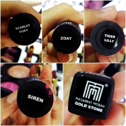 MM-masarrat-misbah-makeup-launch-20