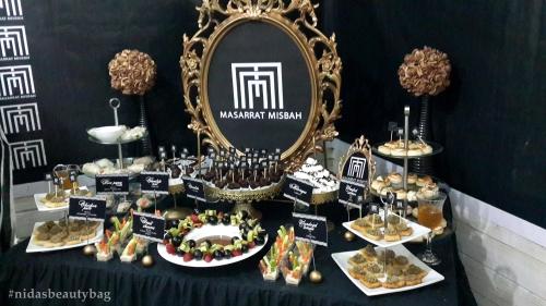 MM-masarrat-misbah-makeup-launch-22