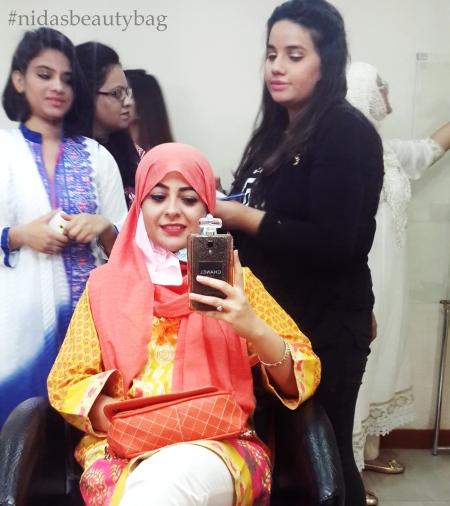 MM-masarrat-misbah-makeup-launch-6