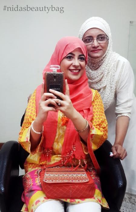 MM-masarrat-misbah-makeup-launch-7