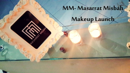 MM-masarrat-misbah-makeup-launch