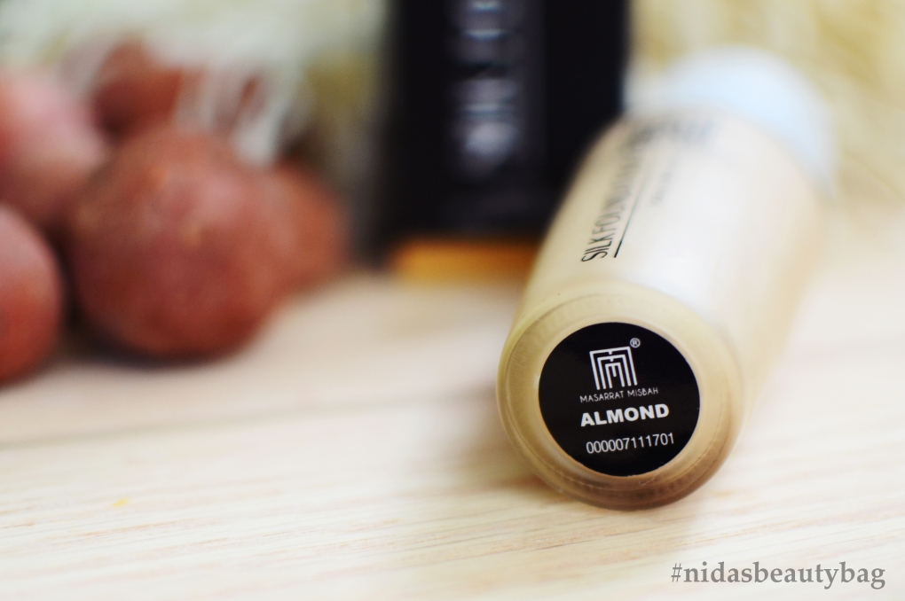 MMM-Silk-Foundation-Almond-1