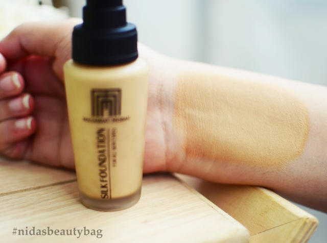 MMM-Silk-Foundation-Almond-3