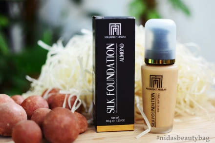 MMM-Silk-Foundation-Almond