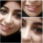 PhotoGrid_1410300480690