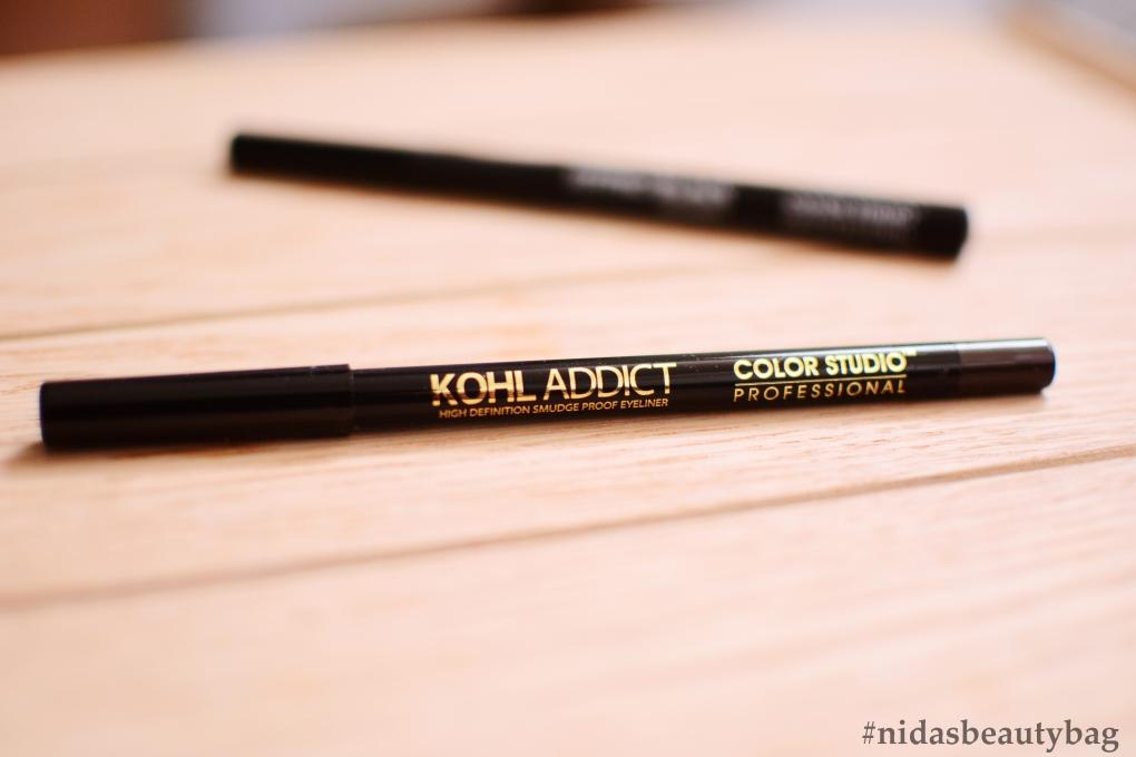 ColorStudioPakistan-NewLiners-KohlAddict-1